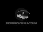 buscaonibus_logo_gray