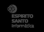 es_informatica_logo_gray