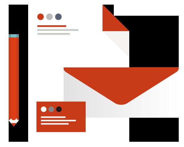 Flat_Branding