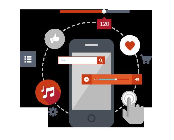 Flat_Web_Mobile