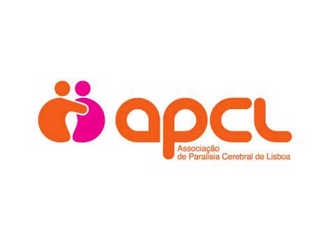 Apcl_logo