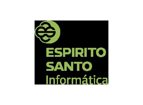 BESinformatica_logo