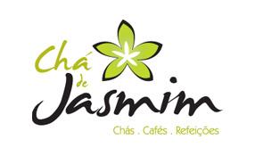 ChaJasmim_logo_