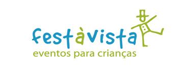 FestaVista_Logo_1