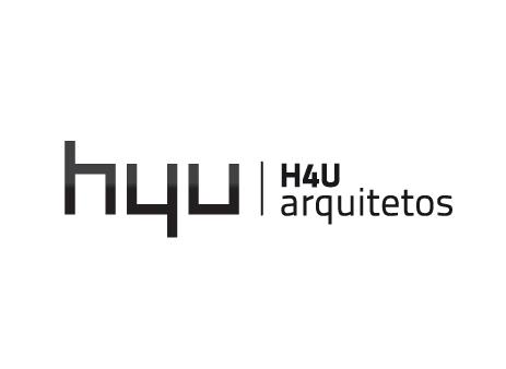 H4U_logo