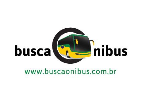 buscaOnibus_logo