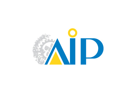 logo_aip