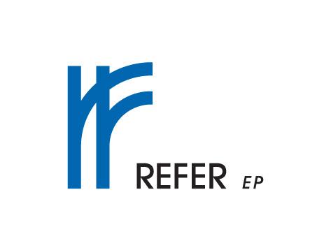 logo_refer