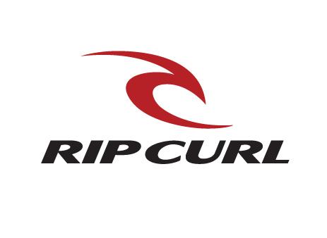 logo_ripcurl