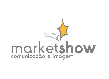 marketshow_logo
