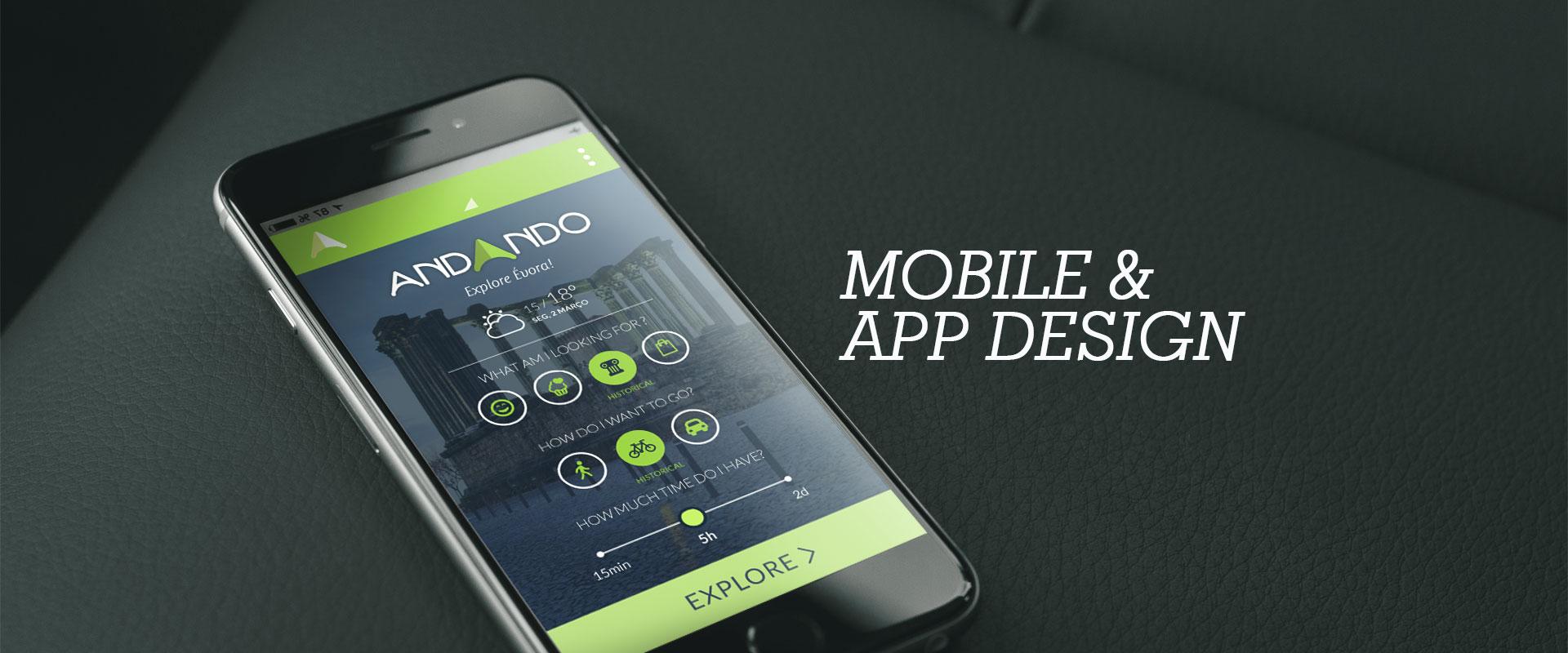 slider3_app_andando